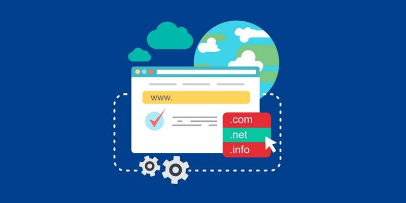 Dónde comprar un dominio