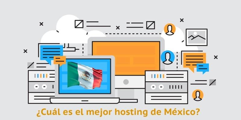 Hosting Mexico